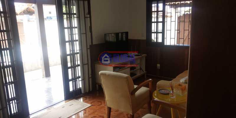 B1 - Casa 2 quartos à venda Itapeba, Maricá - R$ 385.000 - MACA20431 - 11