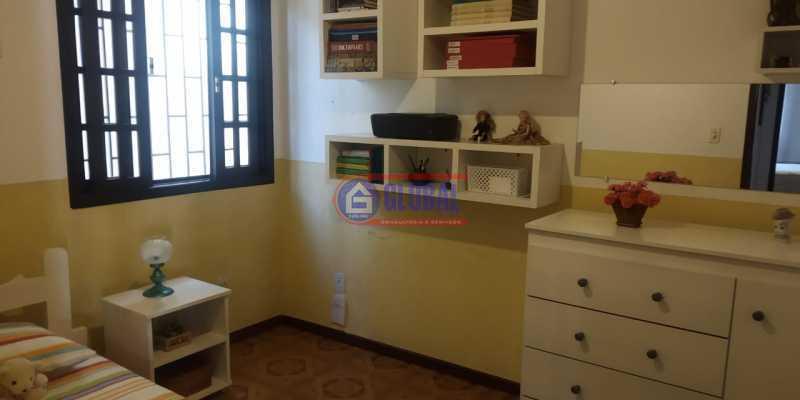 F - Casa 2 quartos à venda Itapeba, Maricá - R$ 385.000 - MACA20431 - 18