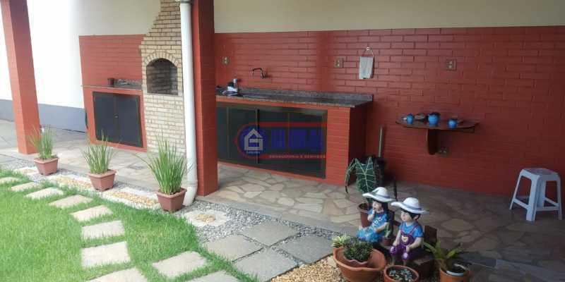 I 1 - Casa 2 quartos à venda Itapeba, Maricá - R$ 385.000 - MACA20431 - 23