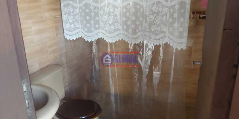 I 4 - Casa 2 quartos à venda Itapeba, Maricá - R$ 385.000 - MACA20431 - 26