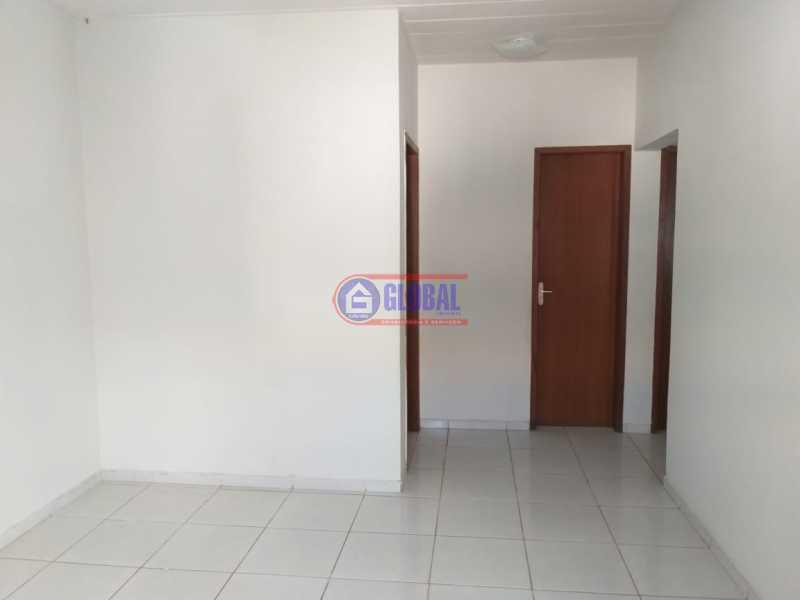0edee277-e562-43e6-a4c1-1f4e87 - Casa em Condomínio 2 quartos à venda INOÃ, Maricá - R$ 130.000 - MACN20084 - 10
