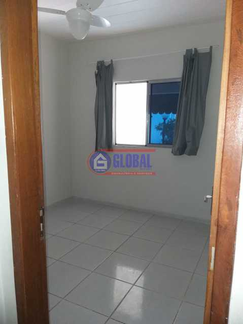 3cfffd6e-d9fa-4a6b-91d4-a22386 - Casa em Condomínio 2 quartos à venda INOÃ, Maricá - R$ 130.000 - MACN20084 - 7
