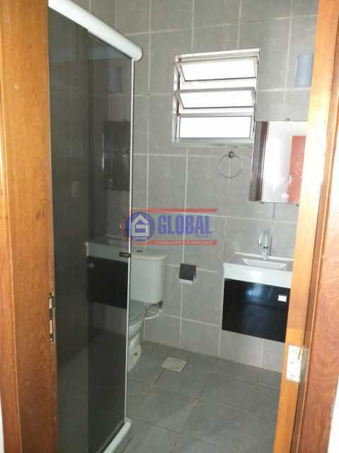 7b2bb96e-d725-4744-a3ac-6b4f3f - Casa em Condomínio 2 quartos à venda INOÃ, Maricá - R$ 130.000 - MACN20084 - 6