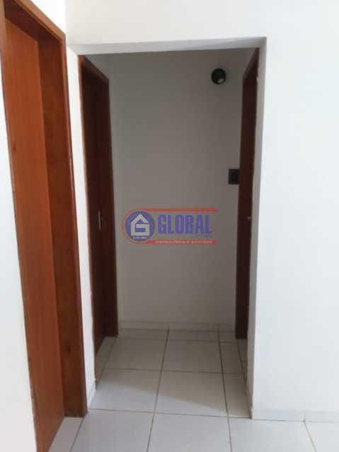 082f8c34-eb46-419b-9bcc-29cb0e - Casa em Condomínio 2 quartos à venda INOÃ, Maricá - R$ 130.000 - MACN20084 - 9