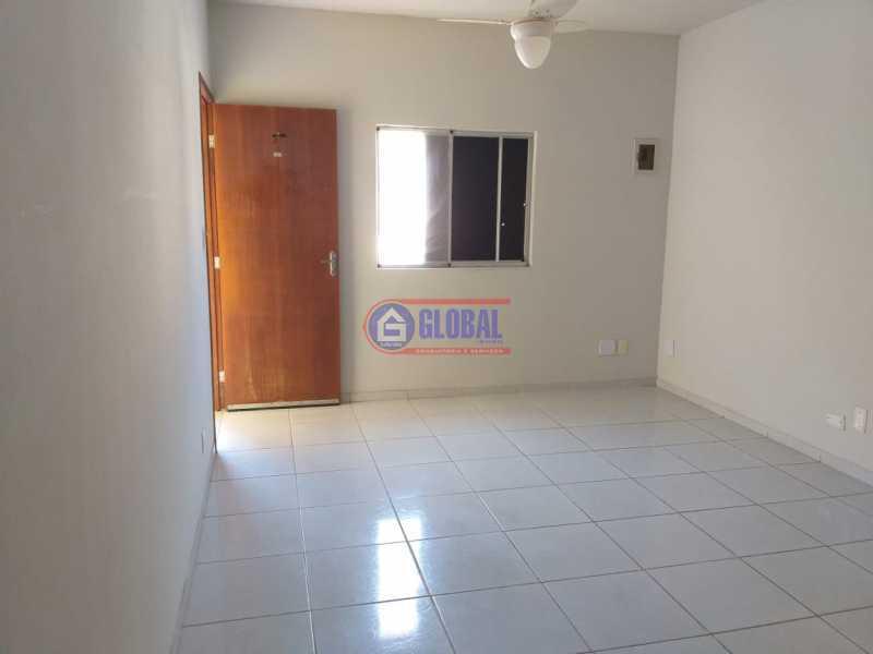 2177c806-36d6-4016-98d0-1ed402 - Casa em Condomínio 2 quartos à venda INOÃ, Maricá - R$ 130.000 - MACN20084 - 5