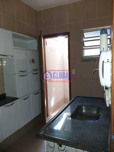 be688fe7-08d5-46e7-acfc-eab7a6 - Casa em Condomínio 2 quartos à venda INOÃ, Maricá - R$ 130.000 - MACN20084 - 11
