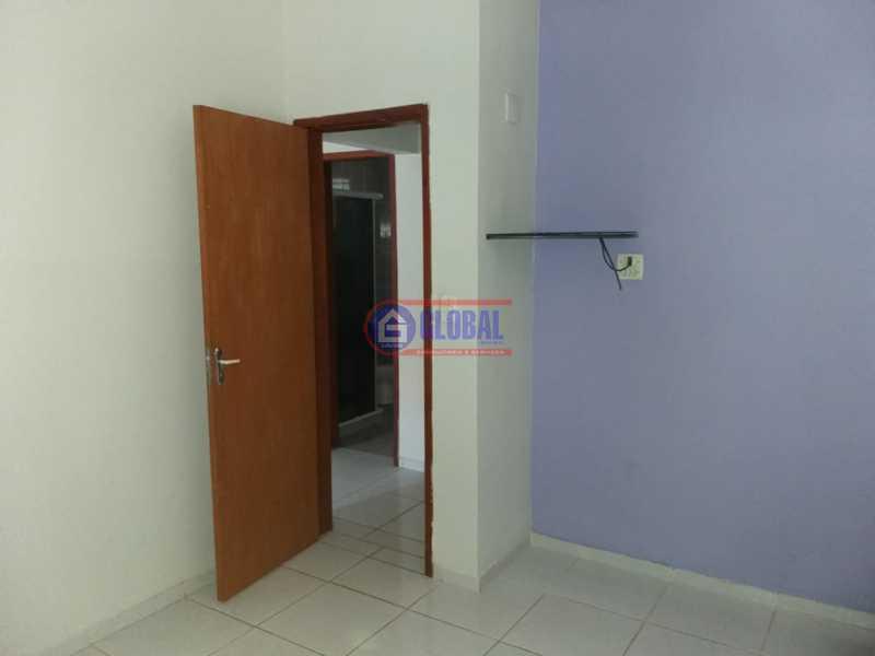 cf5e2945-ef67-477c-a35b-994091 - Casa em Condomínio 2 quartos à venda INOÃ, Maricá - R$ 130.000 - MACN20084 - 8