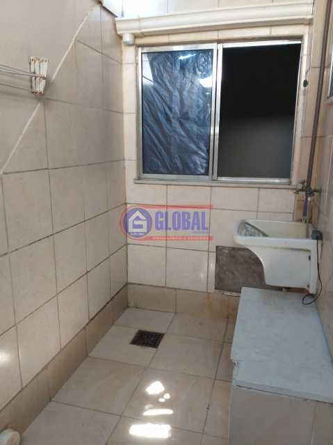 df2e1b8e-3a15-4f93-8033-62fcc6 - Casa em Condomínio 2 quartos à venda INOÃ, Maricá - R$ 130.000 - MACN20084 - 13