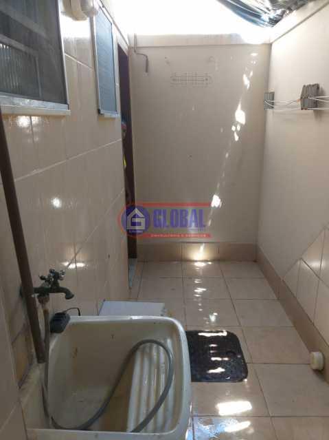 f917764c-c257-4d5e-9ff8-86cb73 - Casa em Condomínio 2 quartos à venda INOÃ, Maricá - R$ 130.000 - MACN20084 - 12