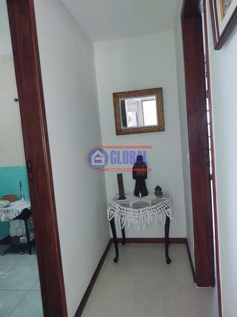 C - Casa 3 quartos à venda Condado de Maricá, Maricá - R$ 580.000 - MACA30203 - 4