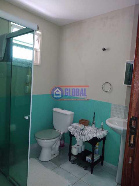 D - Casa 3 quartos à venda Condado de Maricá, Maricá - R$ 580.000 - MACA30203 - 5
