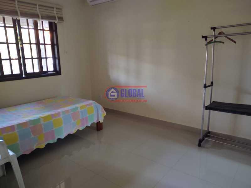 G - Casa 3 quartos à venda Condado de Maricá, Maricá - R$ 580.000 - MACA30203 - 10