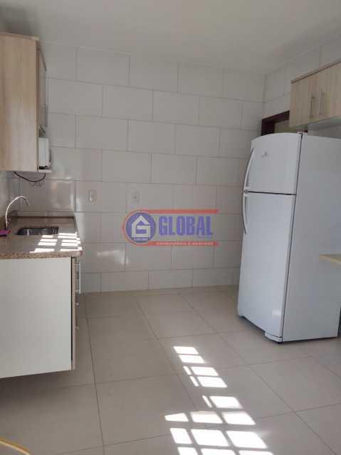 H 1 - Casa 3 quartos à venda Condado de Maricá, Maricá - R$ 580.000 - MACA30203 - 11