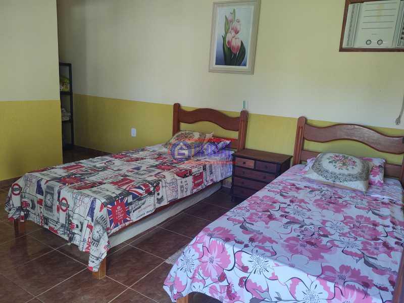 K 1 - Casa 3 quartos à venda Condado de Maricá, Maricá - R$ 580.000 - MACA30203 - 16
