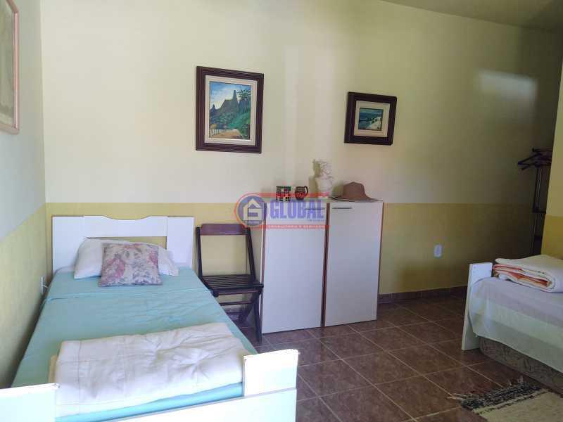 L 1 - Casa 3 quartos à venda Condado de Maricá, Maricá - R$ 580.000 - MACA30203 - 19