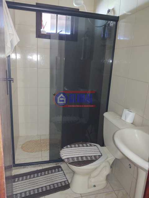 L 2 - Casa 3 quartos à venda Condado de Maricá, Maricá - R$ 580.000 - MACA30203 - 20