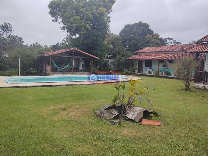 M 2 - Sítio 3200m² à venda Condado de Maricá, Maricá - R$ 1.200.000 - MASI50003 - 21