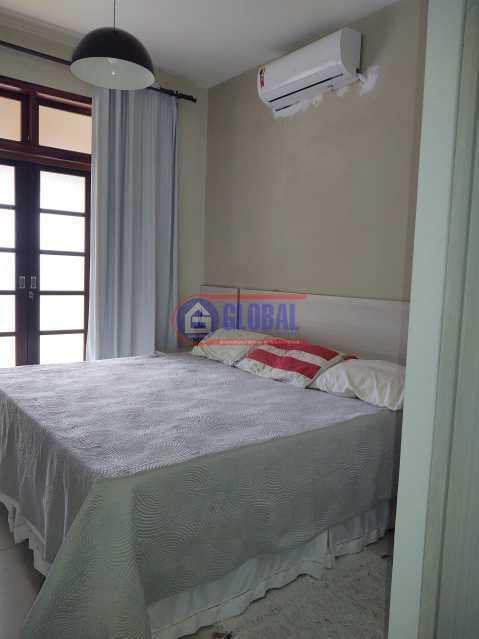 D 1 - Casa 3 quartos à venda Condado de Maricá, Maricá - R$ 680.000 - MACA30204 - 8