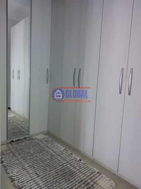 D 2 - Casa 3 quartos à venda Condado de Maricá, Maricá - R$ 680.000 - MACA30204 - 9