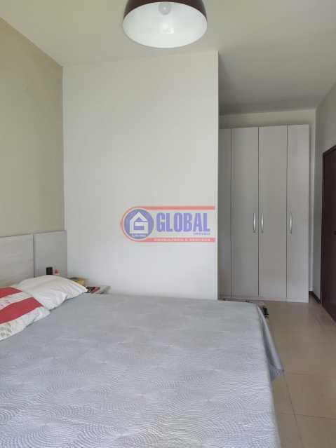 D 3 - Casa 3 quartos à venda Condado de Maricá, Maricá - R$ 680.000 - MACA30204 - 10