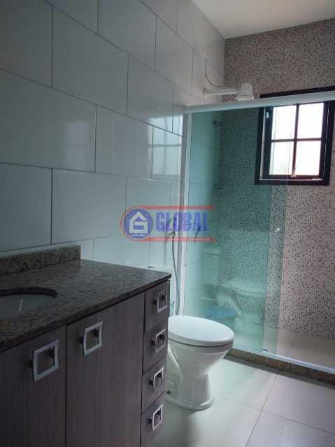 E 2 - Casa 3 quartos à venda Condado de Maricá, Maricá - R$ 680.000 - MACA30204 - 12