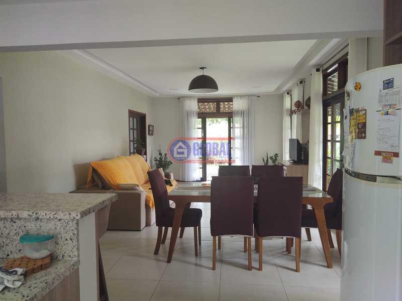 F 4 - Casa 3 quartos à venda Condado de Maricá, Maricá - R$ 680.000 - MACA30204 - 17