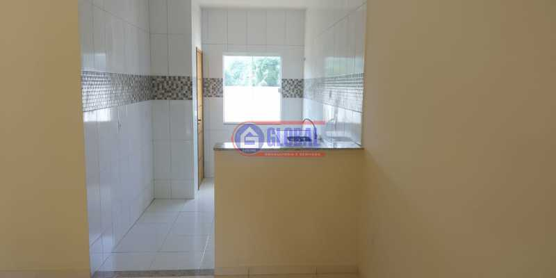 5f430a26-30a0-4519-8f8d-378c05 - Casa 3 quartos à venda Ubatiba, Maricá - R$ 300.000 - MACA30205 - 10