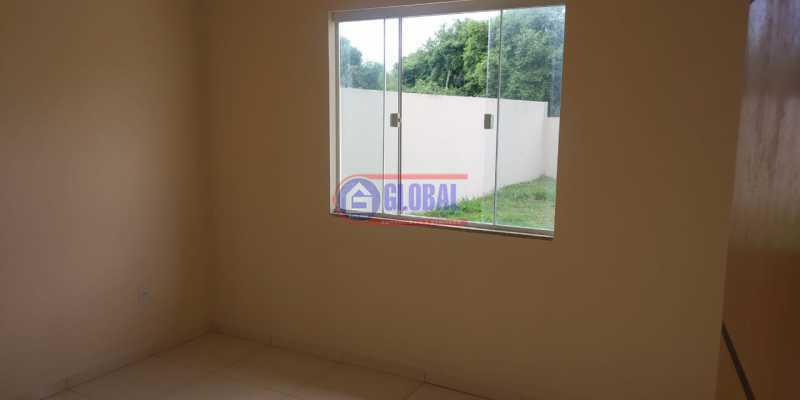 89fe1a81-e9e1-423c-97c1-573a21 - Casa 3 quartos à venda Ubatiba, Maricá - R$ 300.000 - MACA30205 - 14