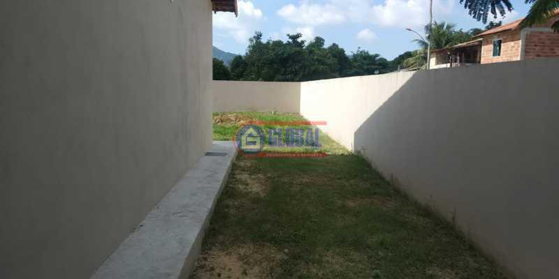 208cdd66-0b83-4d8f-8a8f-f0d124 - Casa 3 quartos à venda Ubatiba, Maricá - R$ 300.000 - MACA30205 - 5