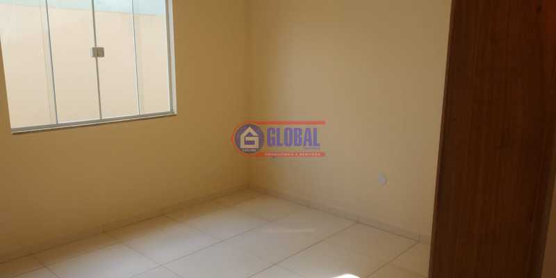 1795783a-4222-48e3-894a-dbcfb9 - Casa 3 quartos à venda Ubatiba, Maricá - R$ 300.000 - MACA30205 - 15