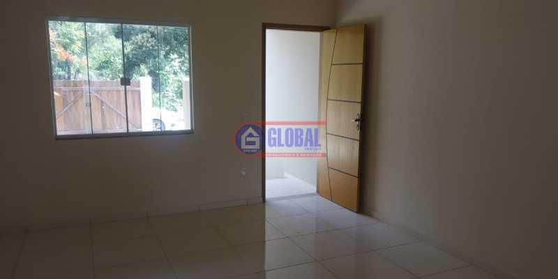 3646047a-98ea-4b7b-bd13-c21699 - Casa 3 quartos à venda Ubatiba, Maricá - R$ 300.000 - MACA30205 - 9