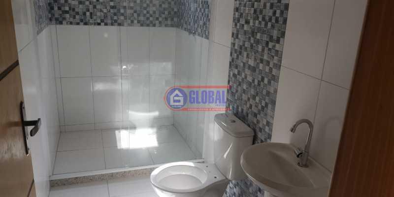 a125dbda-4088-4f9c-af63-8b39ce - Casa 3 quartos à venda Ubatiba, Maricá - R$ 300.000 - MACA30205 - 13