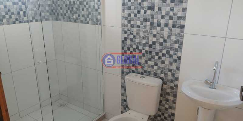 ae0b8419-ec16-481d-a2f3-67d6be - Casa 3 quartos à venda Ubatiba, Maricá - R$ 300.000 - MACA30205 - 16
