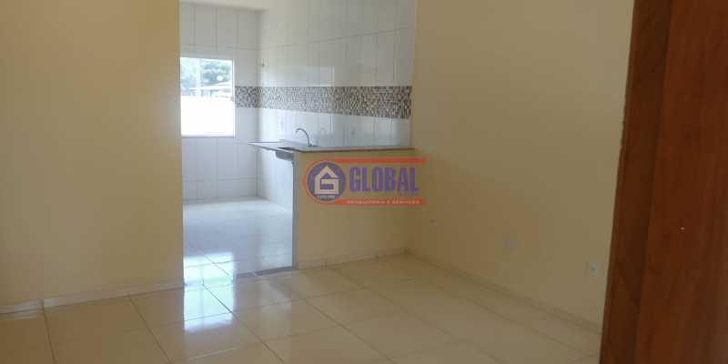b7b064e0-e477-41d9-bee4-1e8085 - Casa 3 quartos à venda Ubatiba, Maricá - R$ 300.000 - MACA30205 - 8