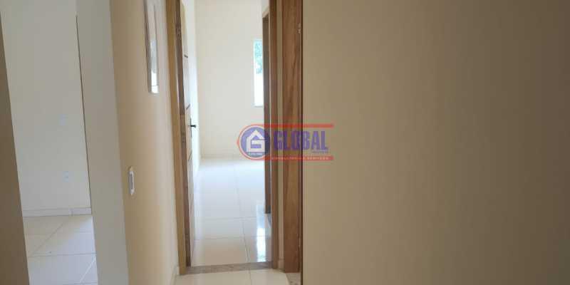 c9cbbaf0-87ad-4dd1-ae99-12426f - Casa 3 quartos à venda Ubatiba, Maricá - R$ 300.000 - MACA30205 - 12