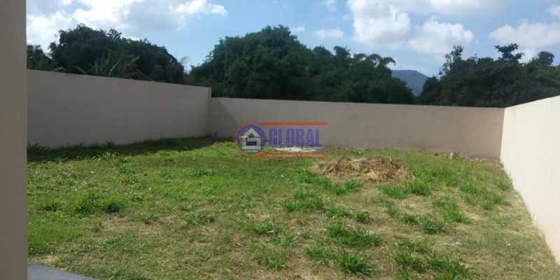 e8a34246-f083-4b7f-9ffe-3306c9 - Casa 3 quartos à venda Ubatiba, Maricá - R$ 300.000 - MACA30205 - 20
