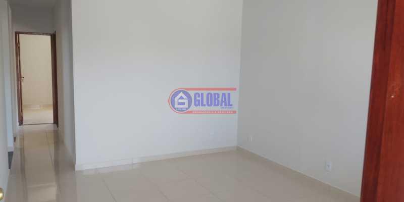 B 2 - Casa 3 quartos à venda São José do Imbassaí, Maricá - R$ 280.000 - MACA30206 - 8