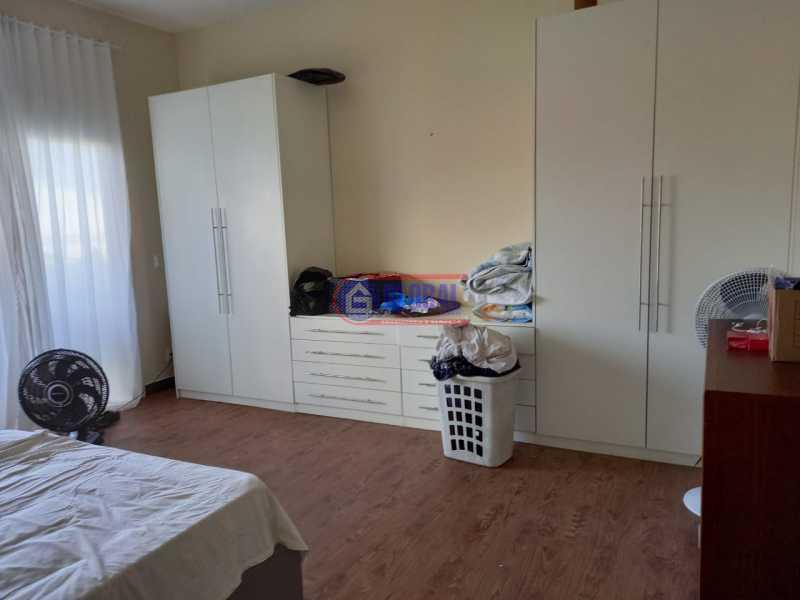 19 - Casa 3 quartos à venda Barra de Maricá, Maricá - R$ 780.000 - MACA30207 - 8