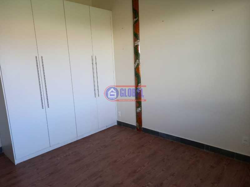 20 - Casa 3 quartos à venda Barra de Maricá, Maricá - R$ 780.000 - MACA30207 - 14