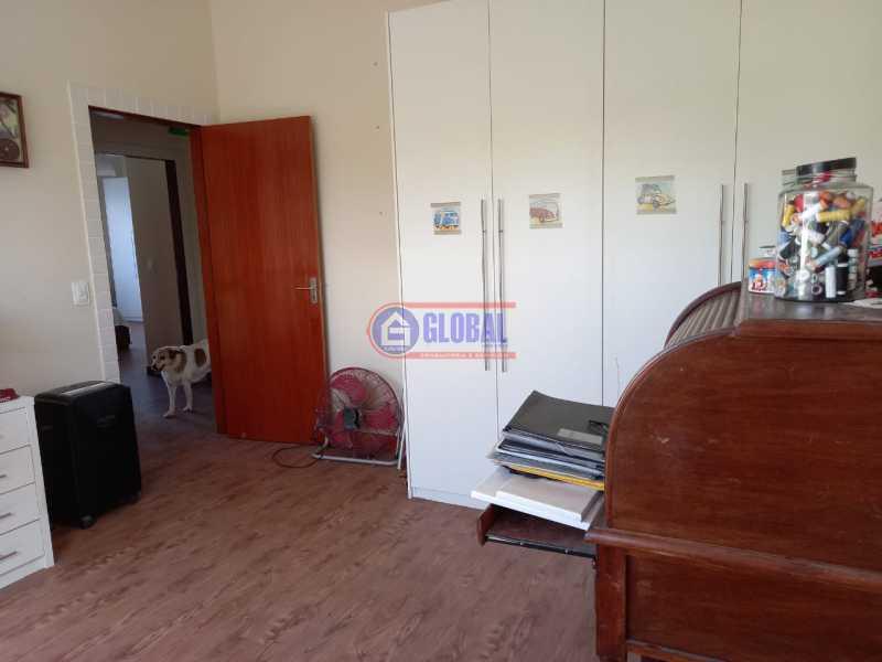 21 - Casa 3 quartos à venda Barra de Maricá, Maricá - R$ 780.000 - MACA30207 - 15