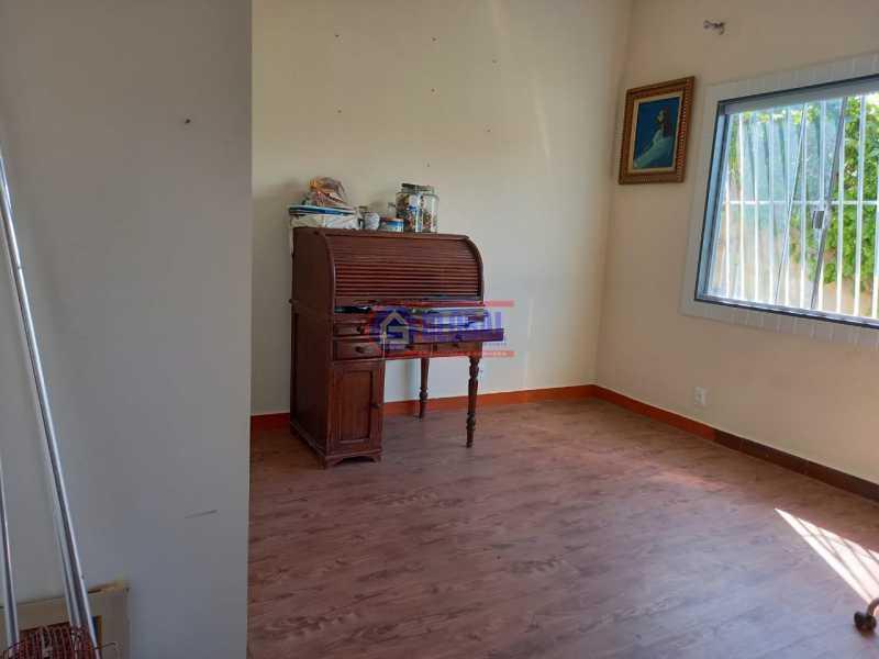 22 - Casa 3 quartos à venda Barra de Maricá, Maricá - R$ 780.000 - MACA30207 - 18