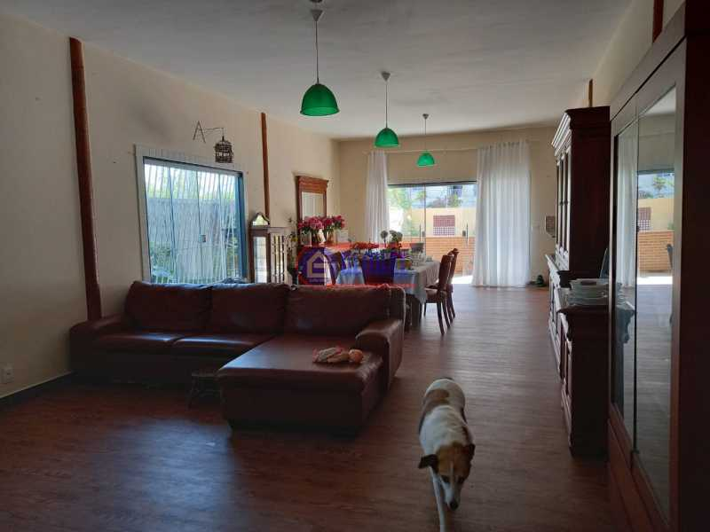 28 - Casa 3 quartos à venda Barra de Maricá, Maricá - R$ 780.000 - MACA30207 - 7