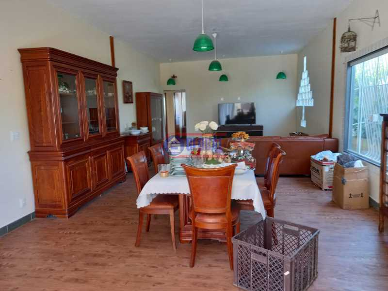 30 - Casa 3 quartos à venda Barra de Maricá, Maricá - R$ 780.000 - MACA30207 - 17