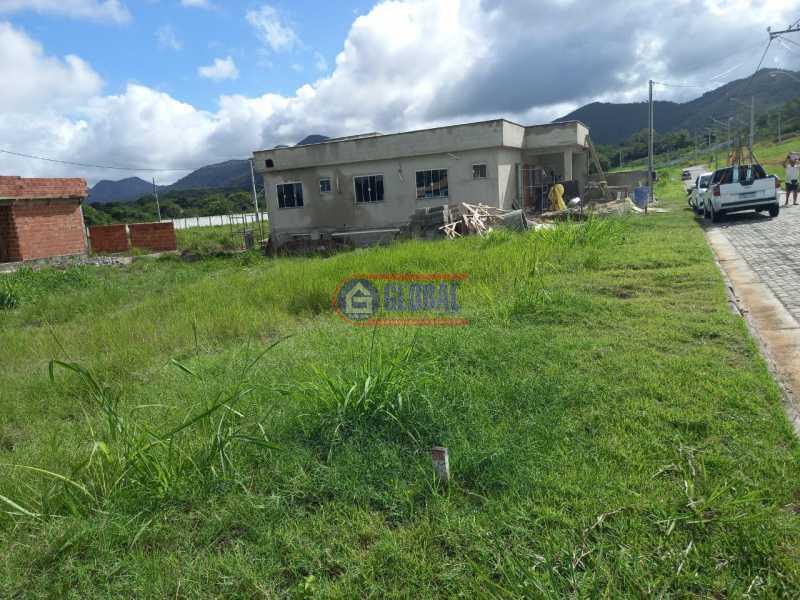 3 - Terreno Unifamiliar à venda Pindobas, Maricá - R$ 65.000 - MAUF00348 - 4