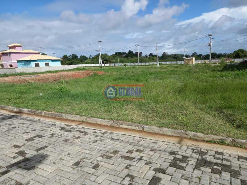 4 - Terreno Unifamiliar à venda Pindobas, Maricá - R$ 65.000 - MAUF00348 - 5
