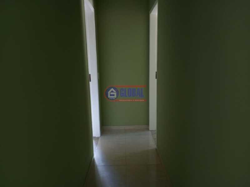 9 - Casa 3 quartos à venda Mumbuca, Maricá - R$ 295.000 - MACA30209 - 10
