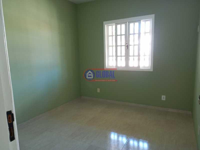10 - Casa 3 quartos à venda Mumbuca, Maricá - R$ 295.000 - MACA30209 - 11