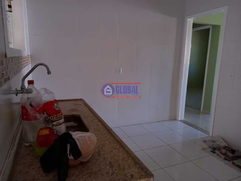 12 - Casa 3 quartos à venda Mumbuca, Maricá - R$ 295.000 - MACA30209 - 13
