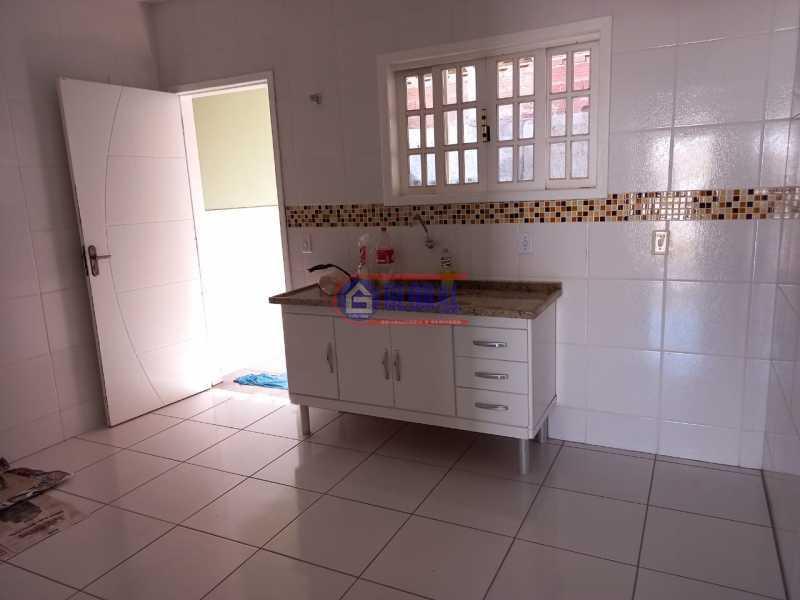 19 - Casa 3 quartos à venda Mumbuca, Maricá - R$ 295.000 - MACA30209 - 20