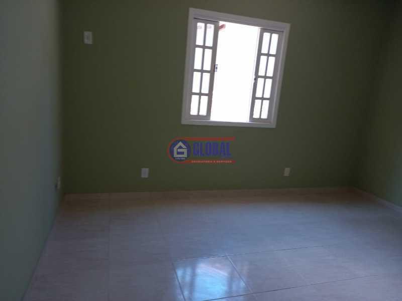 22 - Casa 3 quartos à venda Mumbuca, Maricá - R$ 295.000 - MACA30209 - 23